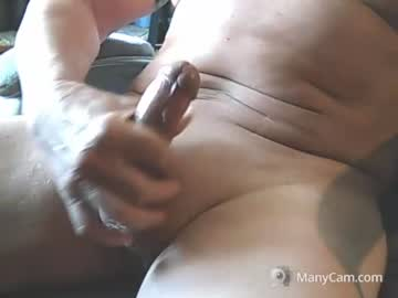 [15-10-19] diedstrokin blowjob video from Chaturbate