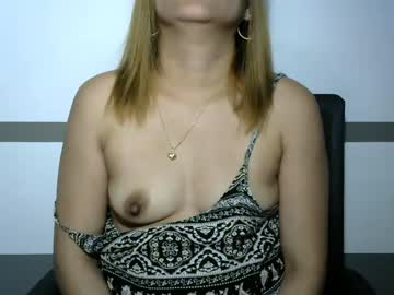 smiling_doll chaturbate
