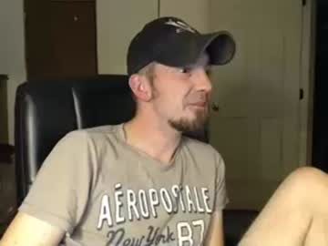 [12-11-19] pensguy private show from Chaturbate
