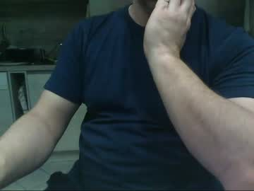 [09-12-19] sachse36 video from Chaturbate