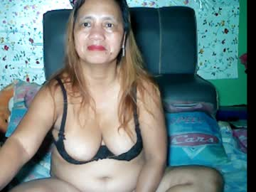 [15-05-19] sweet_hot_granny private show from Chaturbate