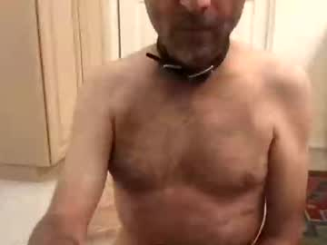 [25-09-20] youcanseemexxx webcam video from Chaturbate