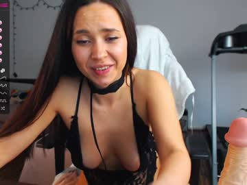 [21-01-21] psywetpussy record premium show video from Chaturbate