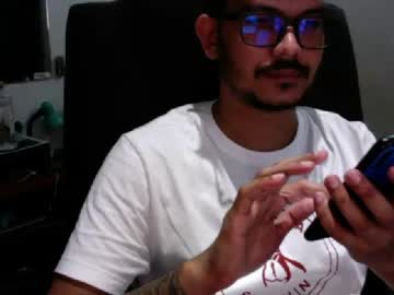 [19-07-19] alexmathers777 record blowjob video from Chaturbate