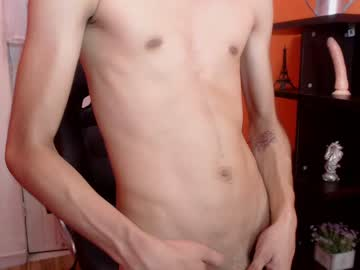 13-10-18   nick_myller1 record show with toys from Chaturbate