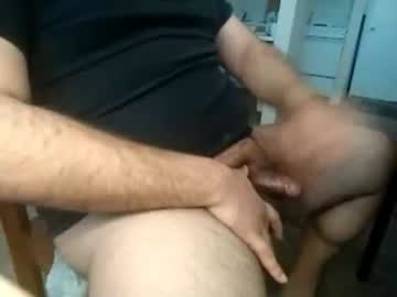[22-02-20] otto_rcmx record blowjob show from Chaturbate