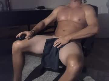[03-08-19] roadhouse122 record public show video from Chaturbate