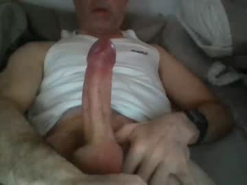 [07-03-20] shafter1 record private show from Chaturbate