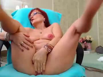[10-08-19] cindycreamyy record show with toys from Chaturbate