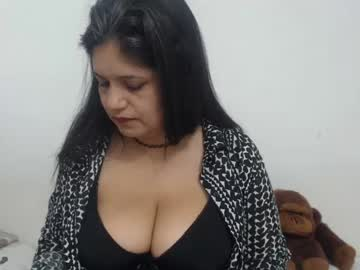 [07-06-20] rachelle_passion video with toys from Chaturbate.com