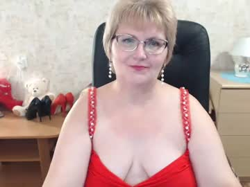 [19-12-20] clairsweety record public webcam video from Chaturbate