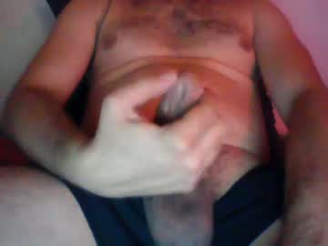 [13-10-20] huge_guy_87 blowjob video from Chaturbate