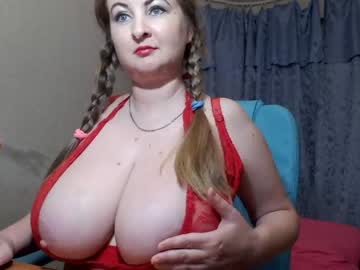 [18-02-21] stunningboobs cam video