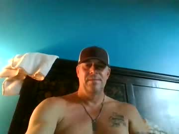 [11-10-21] curiouscok69 record private show from Chaturbate