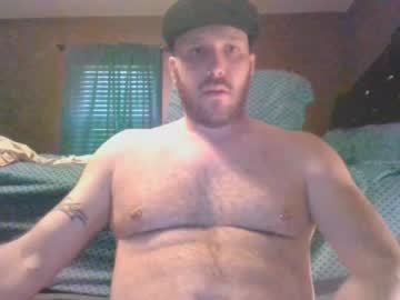 [20-10-20] johnnytoxic record private sex video from Chaturbate