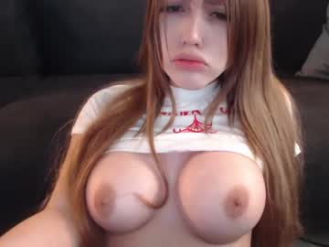[14-03-20] ohmysweetkitty public webcam video from Chaturbate.com