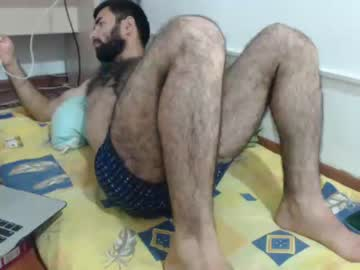 [12-08-19] djoniboy record webcam video from Chaturbate