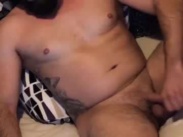 [09-08-20] horny_coxx record blowjob show from Chaturbate.com
