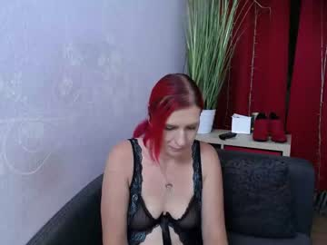 [28-07-19] sandyheart record private webcam