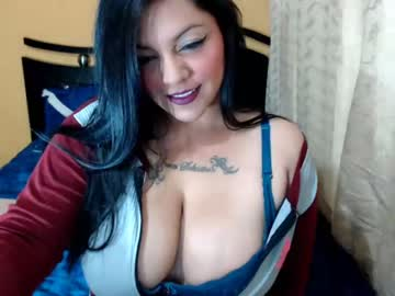 [27-04-19] adelenim chaturbate video with toys