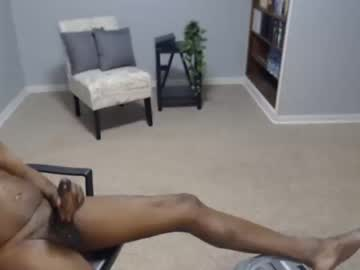 [12-02-21] blkguytryn record video with toys from Chaturbate