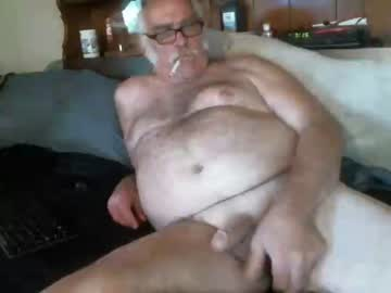 [24-06-19] nudedude53 record webcam video from Chaturbate