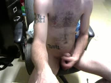 [24-09-20] schuldiner42058 record webcam show from Chaturbate.com