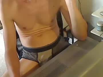 [30-07-21] 1chathere blowjob show