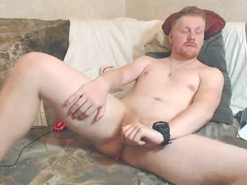 [10-07-20] aktavian_w video with dildo from Chaturbate.com