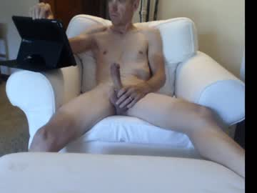 [05-08-19] cockthick62 public show video from Chaturbate