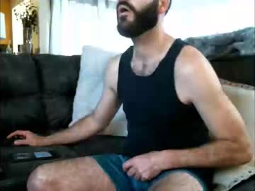 [08-10-19] macmike9 chaturbate webcam show