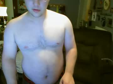 [31-10-20] nieders record show with cum from Chaturbate.com