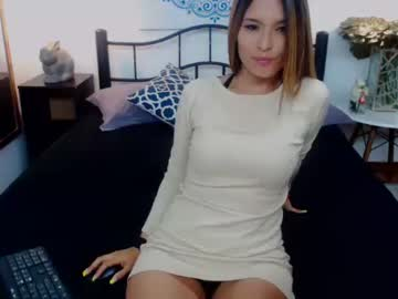 [24-07-19] teexxas record video with toys from Chaturbate