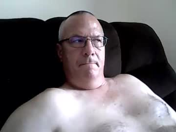 [02-06-19] foghat44 video from Chaturbate