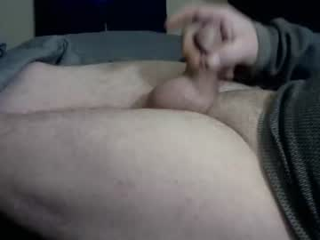 [29-01-20] tinylilcok video from Chaturbate