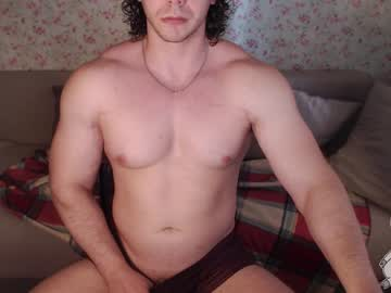 [21-10-20] big1one1guy record premium show from Chaturbate