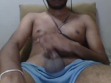 [29-04-20] karthickbig private sex video