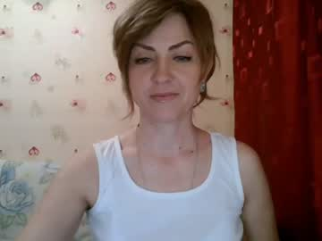 [24-04-19] sandra_sx blowjob video from Chaturbate.com