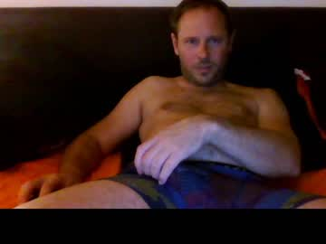 [06-09-20] sexlinker100 video with toys