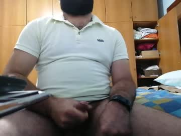 [21-05-20] attila85 show with toys from Chaturbate