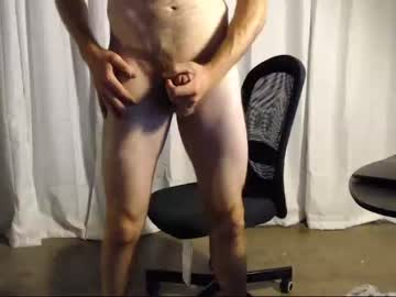 [24-06-19] kmacesavvy public webcam video from Chaturbate.com