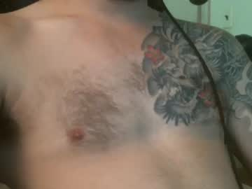 [13-07-20] drewbie072 show with toys from Chaturbate