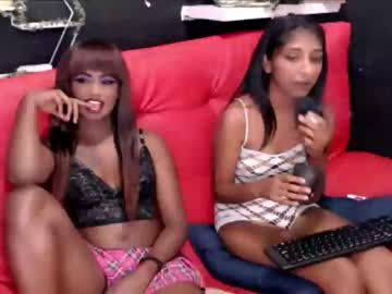 [10-09-21] indianseductress2 blowjob show from Chaturbate.com