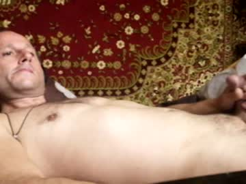[18-08-19] adamlaska record private show video from Chaturbate
