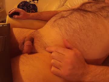 [09-01-20] just_browsing2 private XXX show from Chaturbate