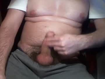 [11-12-19] watch252 record premium show video from Chaturbate
