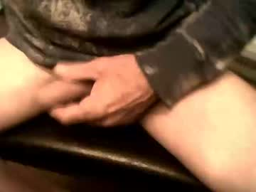 [24-10-19] 09miller09 chaturbate video with toys