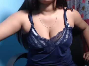 [07-04-20] fayre001emmu public show video from Chaturbate