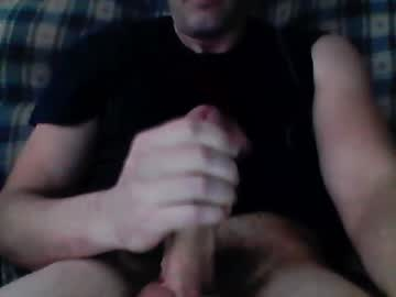 [31-03-20] jdate video with toys from Chaturbate