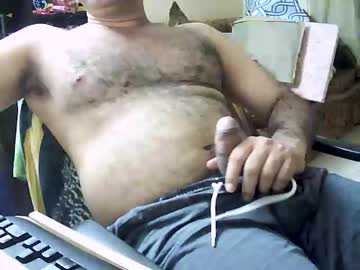 [26-07-21] princehot06 video from Chaturbate